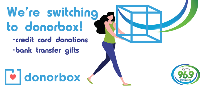 DonorBox